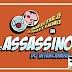 Análise - Inspector Zé e Robot Palhaço em: O Assassino do Intercidades