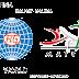 Copa do Mundo de Szombathely 2016!