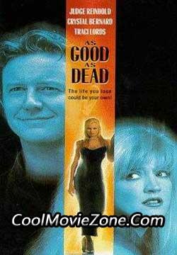 As Good as Dead (1995)