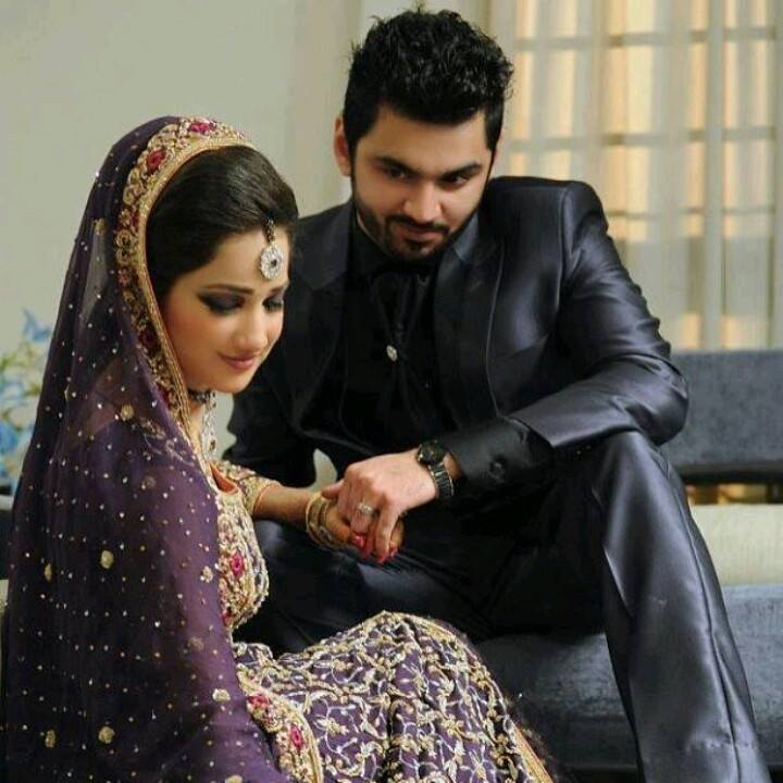 Shaheen Marriage Services