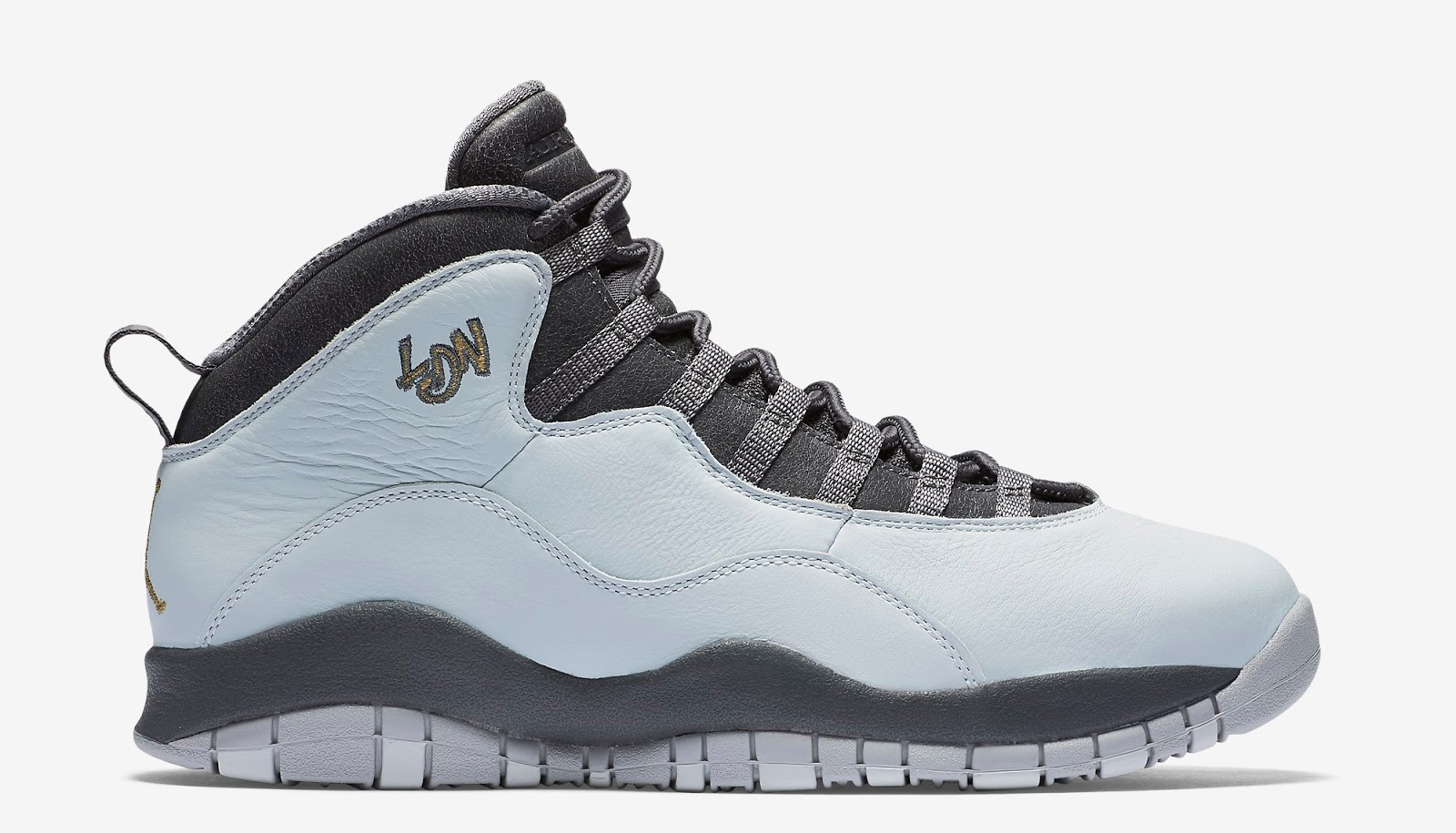 3fc32eae81e0 ajordanxi Your  1 Source For Sneaker Release Dates  Air Jordan 10 ...