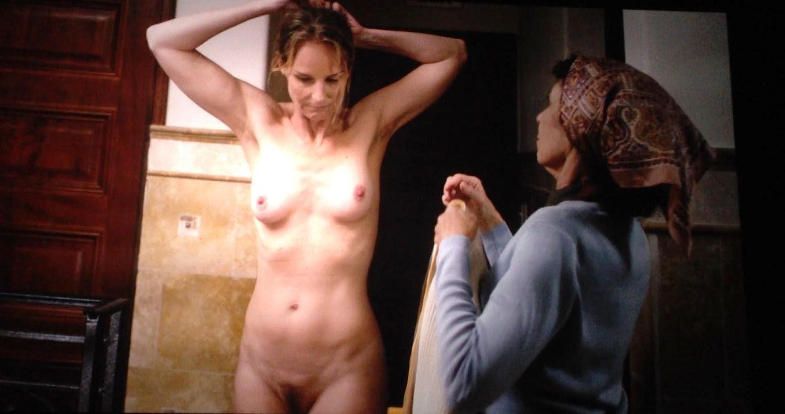 жизненный фильм про голых женщин