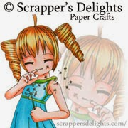 www.scrappersdelights.com