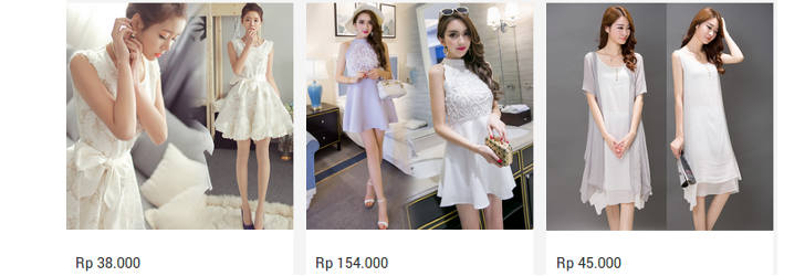 fashion_wanita_murah