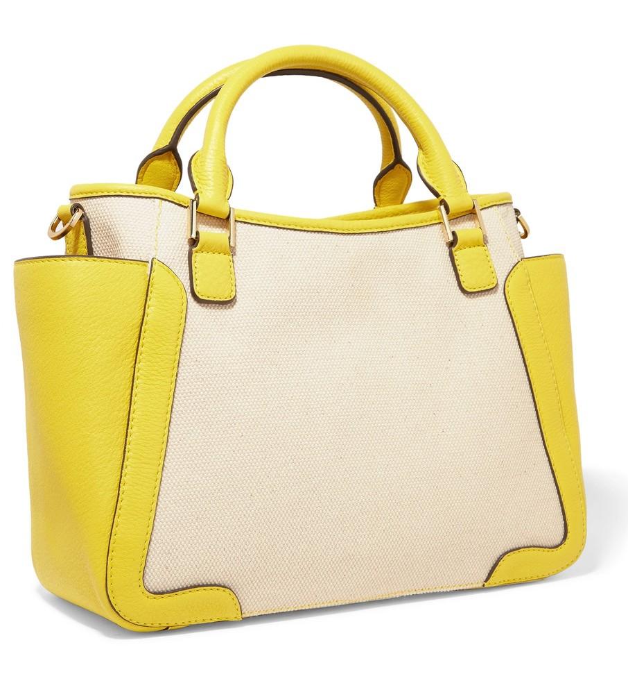 Summer tote handbags 2017