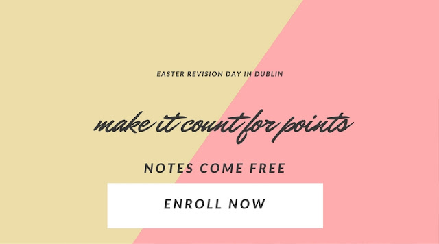 Popular persuasive essay writers for hire for college leaving cert notes and sample answers personal essay not all easter revision courses leaving cert ashfield yadclub Images