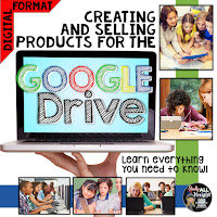 Learn how to move your Google Drive teaching lessons to the top education apps. Great for upper elementary, middle school, and high school students. You'll learn how to work with Notability, Microsoft One Note, SeeSaw, Nearpod, EverNote, Pic Collage, EdModo, Schoology, Canvas, Google Classroom, Microsoft Classroom, Microsoft OneDrive, Blackboard, & Padlet. These great teacher lessons utilize paperless technology in amazing ways! {3rd, 4th, 5th, 6th, 7th, 8th, 9th, 10th, 11th, & 12th grade}