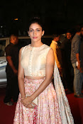 lavanya tripathi new sizzling photos-thumbnail-9
