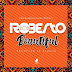 Audio:Roberto-Beautiful:Download