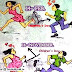 {#Funny} Valentines Day Jokes  Images Chutkule  in Hindi & English For WhatsApp & Facebook