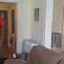 USA: il revoit sa mère et son frère après des années de séparation, sa réaction est magnifique (Vidéo)