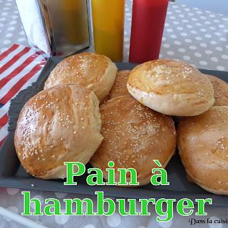 http://danslacuisinedhilary.blogspot.fr/2015/08/pain-hamburger.html