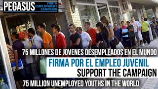 http://www.change.org/p/asamblea-general-de-las-naciones-unidas-general-assembly-of-the-united-nations-declarar-la-d%C3%A9cada-de-empleo-juvenil-declare-the-youth-employment-decade-2019-2028?recruiter=94417232&utm_campaign=twitter_link&utm_medium=twitter&utm_source=share_petition
