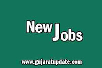 NPCIL Gujarat Recruitment for 162 Stipendiary Trainees / Scientific Assistant & Other Posts 2019