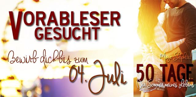 http://selectionbooks.blogspot.de/p/vorableser-gesucht.html