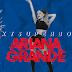 Está mais do que na hora da Ariana Grande cantar no Super Bowl e nós podemos provar