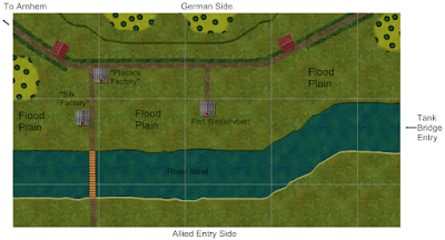 Example Map 4