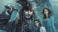 Pirates of the Caribbean 5 ( Dead Men Tell No Tales) Budget & India Box Office Collections