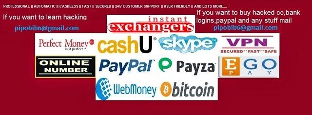 online credit card shop valid credit card sites, western
