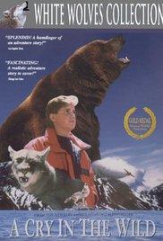 Watch A Cry in the Wild Online Free 1990 Putlocker