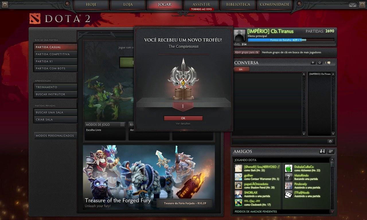 Dota 2 ranked matchmaking slow