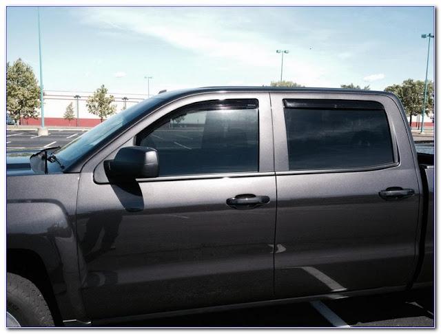vernon's custom window tinting lubbock tx