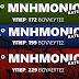Ποιοι βουλευτές ψήφισαν τα τρία μνημόνια;