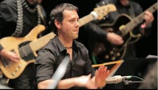 Concert homenatge a Jordi Rodriguez MENESTRILS