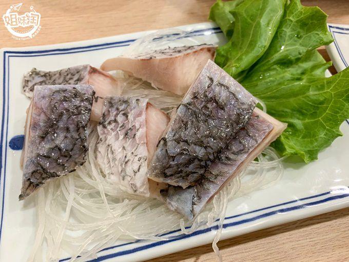 日日滿-三民火鍋壽喜燒推薦