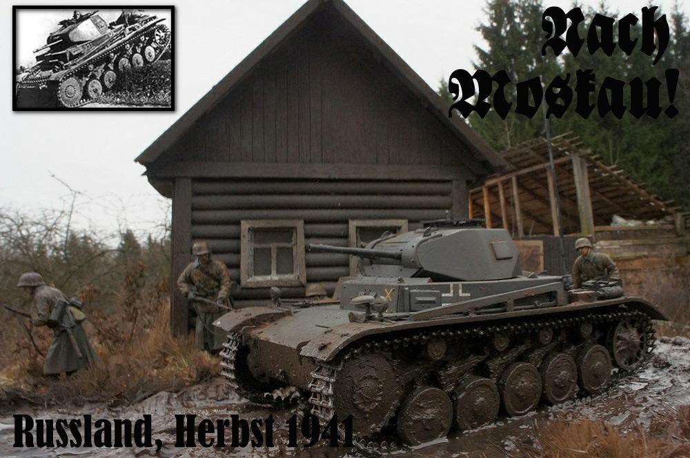 http://4.bp.blogspot.com/-F0l-zoxD-UE/UK9xLI4StyI/AAAAAAAAAcM/-XQQzz4CXuE/s1600/1.jpg