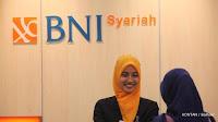 PT Bank BNI Syariah - Recruitment For Digital Banking Manager BNI Syariah March 2017
