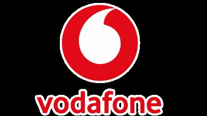باقات الانترنت اليومية من فودافون مصر