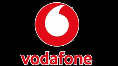 عرض 3 ساعات انترنت من فودافون مصر