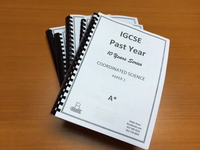 igcse english literature past papers 2013 Past papers below are all the available documents related to english literature gcseto view pdfs on this page you will need the adobe acrobat reader.