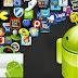 Cara Internet gratis tanpa pulsa di android work