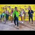 Gravity Omutujju Leo Ni Leo | Download Video