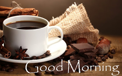 100 Good Morning Wishes Status in Hindi | Good Morning Quotes