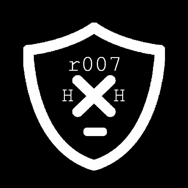 HxHr007
