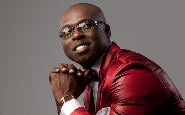 [Video] S.P Kofi Sarpong In Trouble For Performing Kofi Kinaata's 'Susuka'
