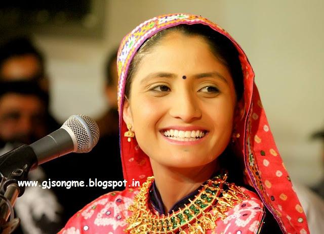 Geeta Rabari Photos Hd images Wallpaper Download