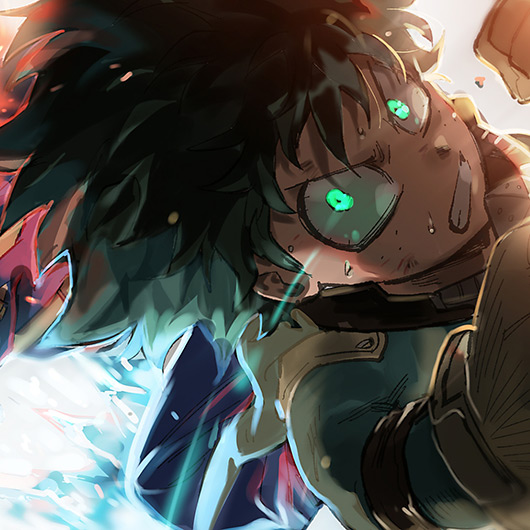 You can find all the best wallpaper and fan. Boku No Hero Academia Wallpaper Engine | Download ...