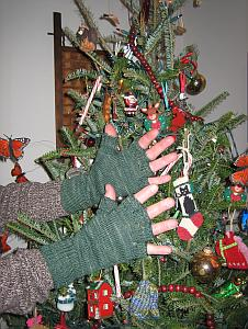 Indian Restaurant Cherry Hill Rd Md