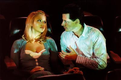 Sinopsis Film Fantastic Four (2005)
