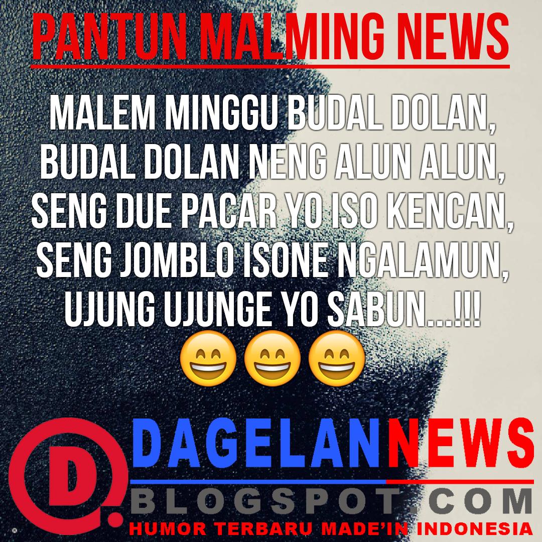 Gambar Kata Lucu Malming DP BBM Lucu Untuk Hari Ini