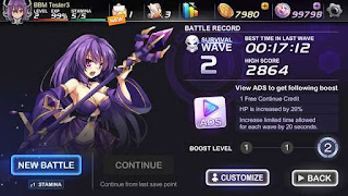 Blast Breaker Mobile Mod APK  wasildragon.web.id