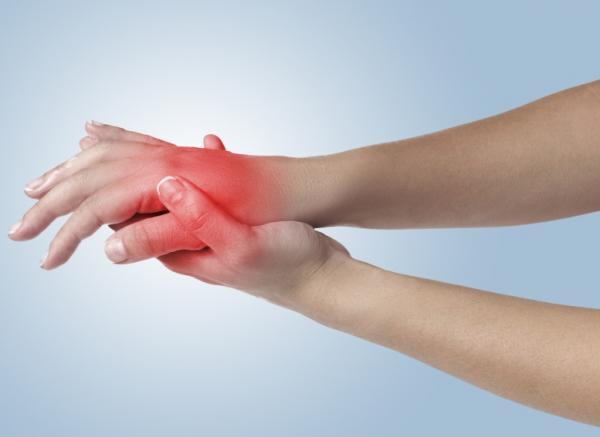 suplementos para aliviar dolores en articulaciones