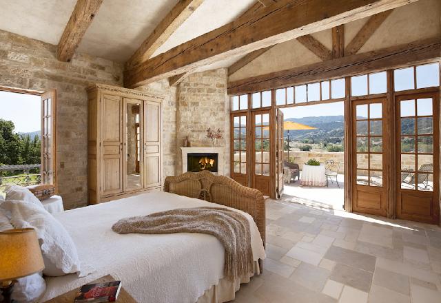 Home Interior Enchanting Master Bedrooms Ideas: Guest Post: Tina