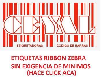 parts zebra z4m Argentina