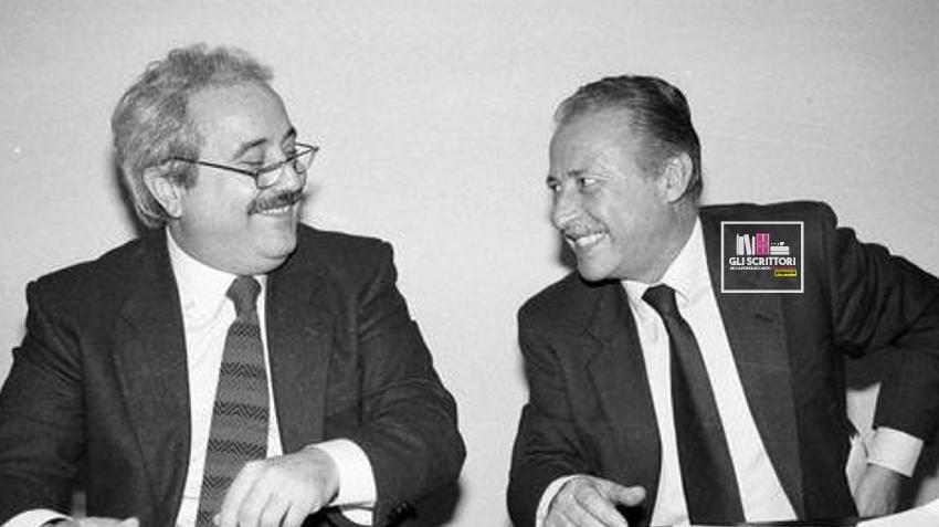 """La presunta """"trattativa Stato mafia"""", dagli anni '70 alle indagini delle tre procure"""
