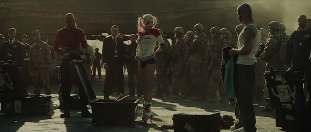 Suicide Squad 2016 Full Movie Free Download And Watch Online In HD brrip bluray dvdrip 300mb 700mb 1gb